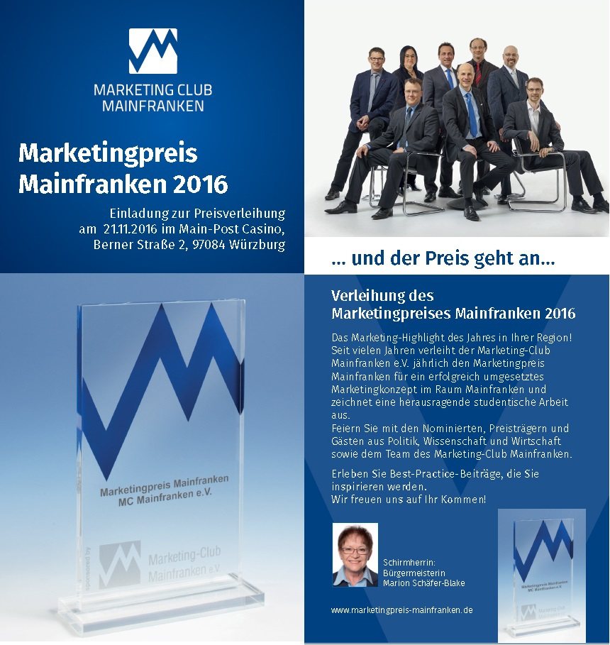 Marketingpreis-Mainfranken-2016-Programm-Seite-1