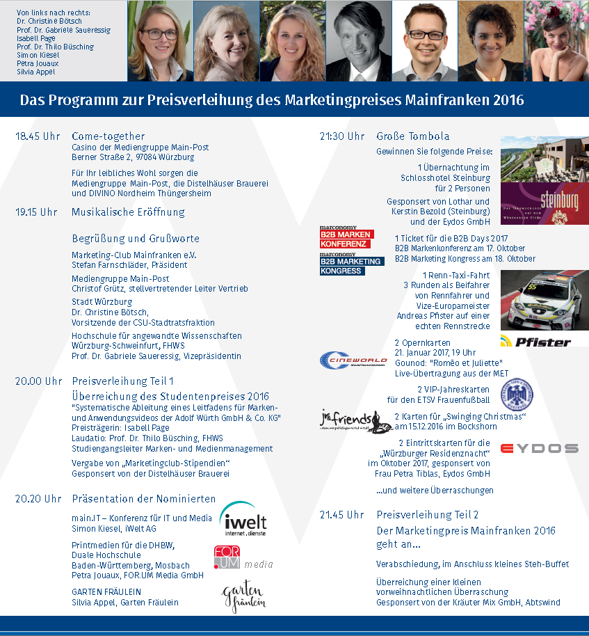 Marketingpreis-Mainfranken-2016-Programm-Seite-2