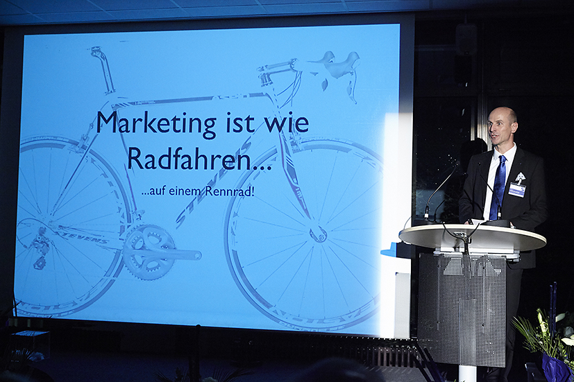 Marketing_Preis_2014
