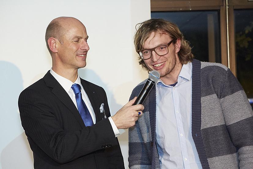 Marketing_Preis_2014
