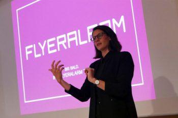 FLYERALARM_Gastvortrag_Amelie-Schneider
