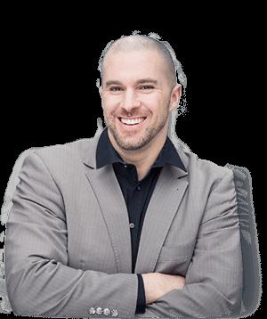 Felix Beilharz der Online-Experte