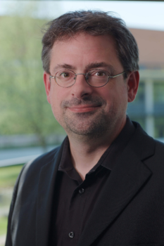 Prof. Dr. Andreas Wagener