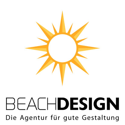 Beachdesign