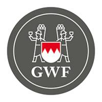 GWF-Logo 2015