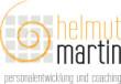 Helmut Martin Personalentwicklung und Coaching