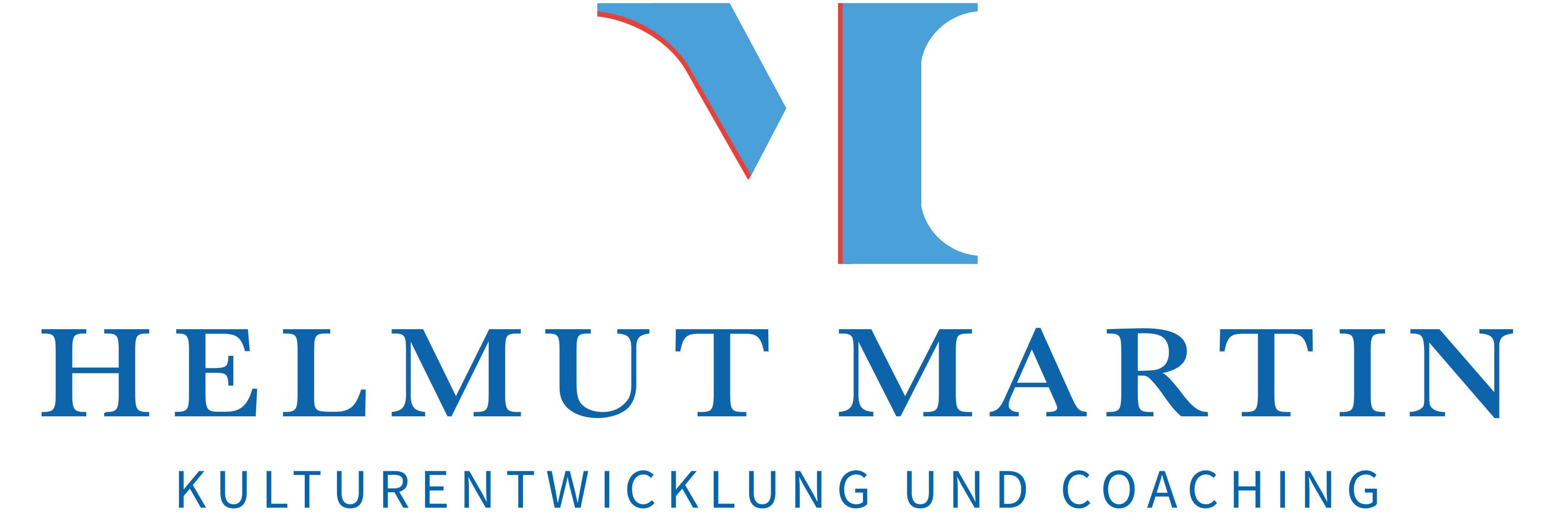Helmut Martin Kulturentwicklung und Coaching