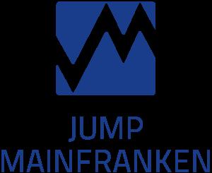 JuMP-Mainfranken-Logo-300px