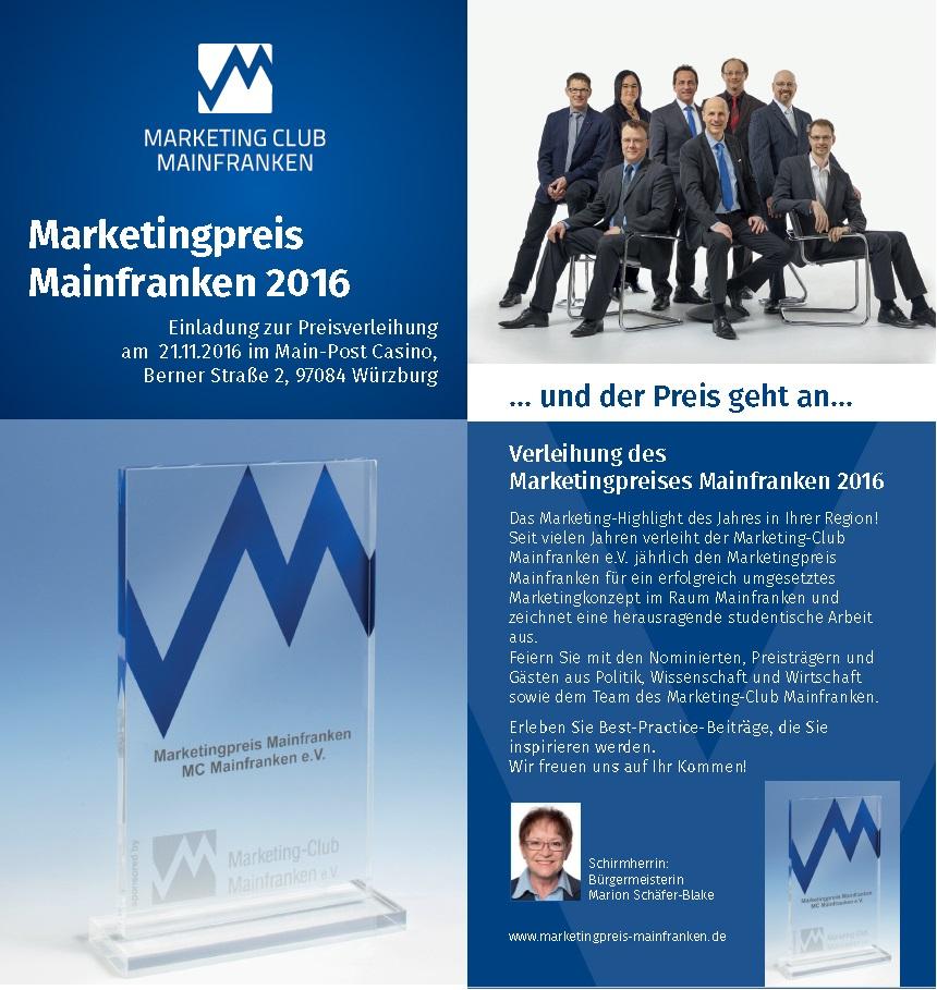 Marketingpreis-Mainfranken-2016-Programm-Seite-1