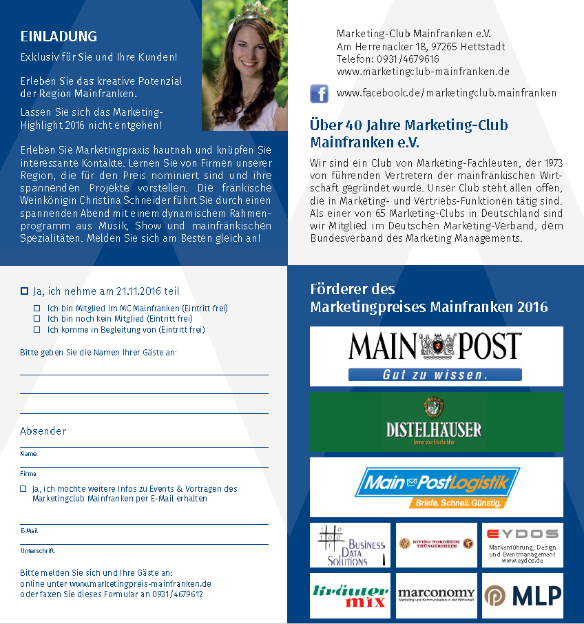Marketingpreis-Mainfranken-2016-Programm-Seite-3