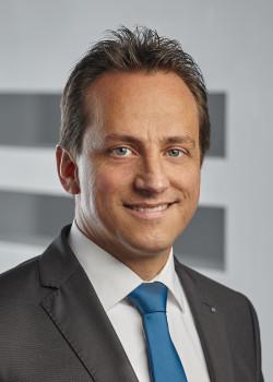 Carsten_J_Mueller