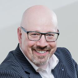 Oliver Farnschläder