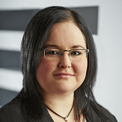 Tina Kautler