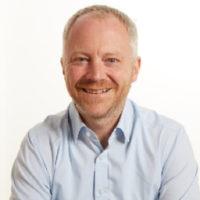 Simon Klingenmaier