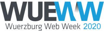 wuerzburg web week 2020
